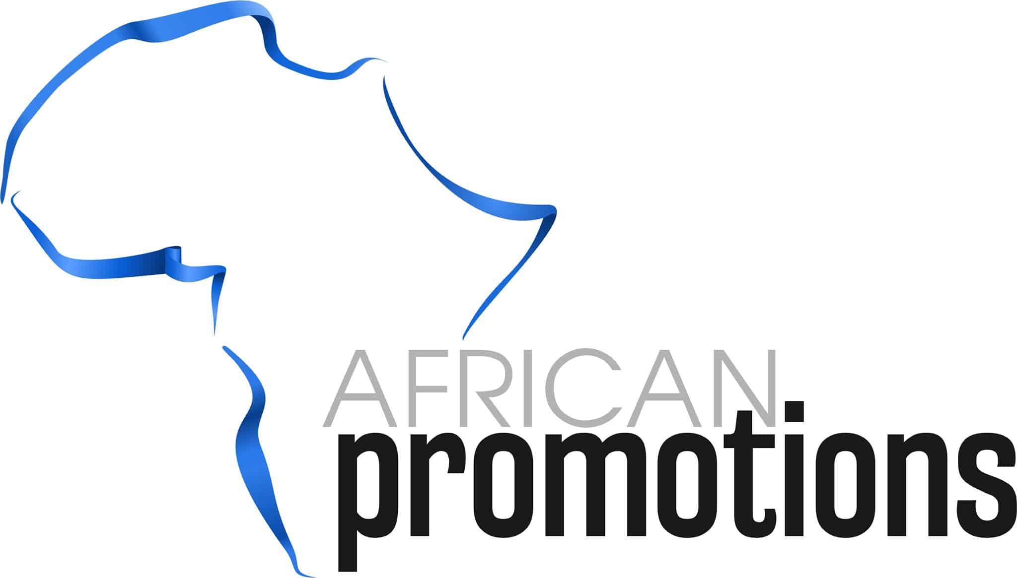 African Promotions